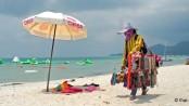 Die beste Reisezeit Koh Samui
