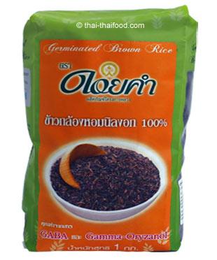 Gaba Reis kaufen