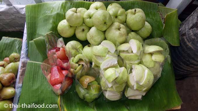 Guave kaufen