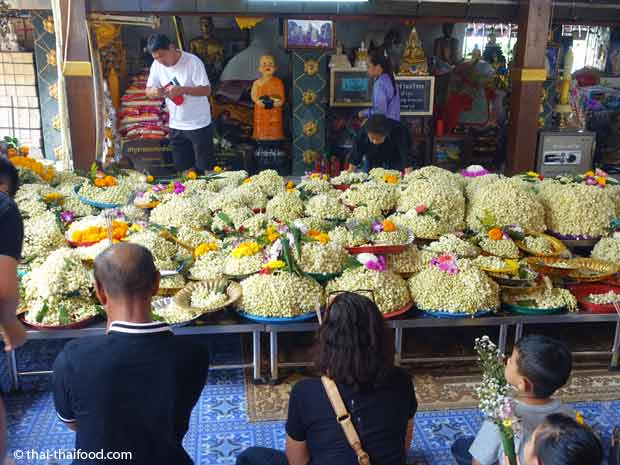 Buddha Bild des Erfolgs Luang Por Tun Jai