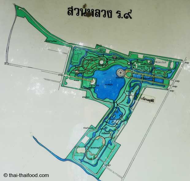 König-Rama-IX.-Park