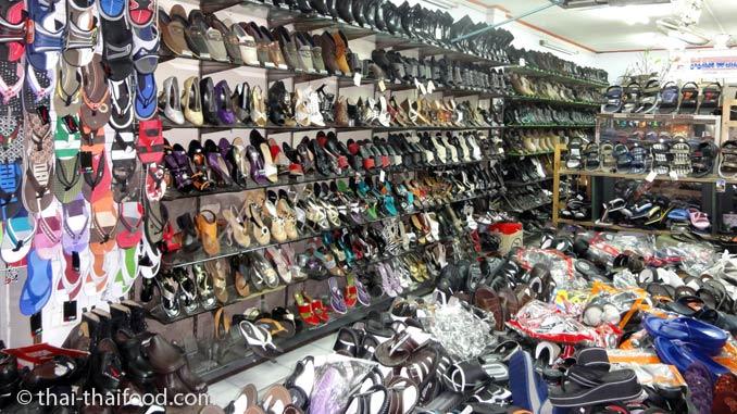 the latest 5effc 99475 Schuhe in Thailand kaufen | รองเท้า – Thailand Urlaub