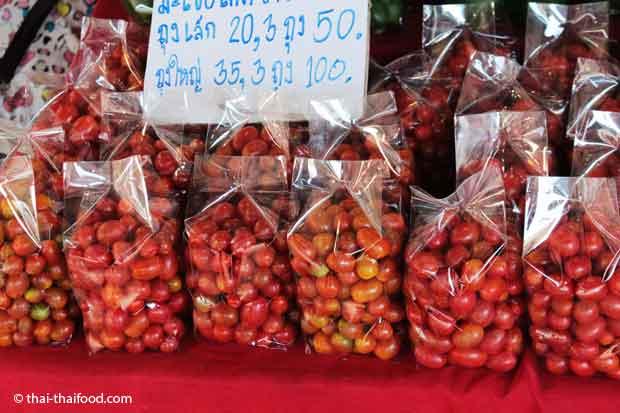 Thai Tomaten kaufen