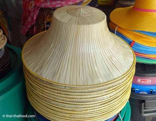 Thai Hut