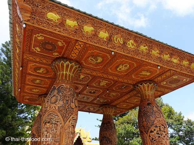 Buddhistische Tempel Deutschland