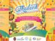 Thailand Grand Festival