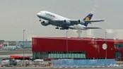 Thailand Zollbestimmungen am Flughafen   Lufthansa nach Bangkok