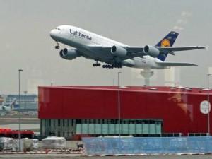Thailand Zollbestimmungen am Flughafen | Lufthansa nach Bangkok
