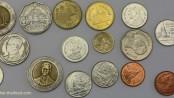 Trinkgeld Thailand