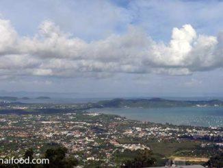 Provinz Phuket